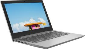 Lenovo IdeaPad Slim 1 11IGL05 Platinum Grey, Celeron N4020, 4GB RAM, 64GB Flash, 2x2 (81VT000YGE)