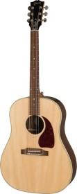 Gibson J-45 Studio Walnut Antique Natural (MCRS4SWLAN)