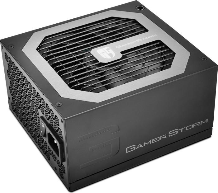 DeepCool GamerStorm DQ650-M, 650W ATX 2.31 (DP-GD-DQ650M)