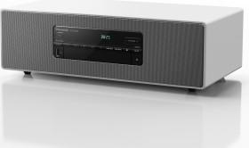 Panasonic SC-DM504 weiß