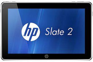 HP Slate 2 (LG725EA)