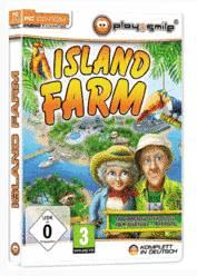 Island Farm (PC)