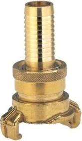 Gardena Saug- und Hochdruckkupplung 19mm (7120)