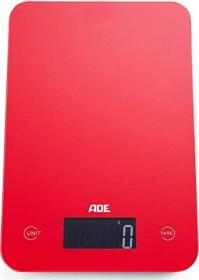 ADE Slim electronic kitchen scale (KE927)
