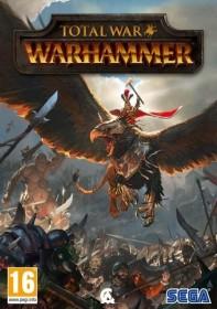 Total War: Warhammer (Download) (PC)
