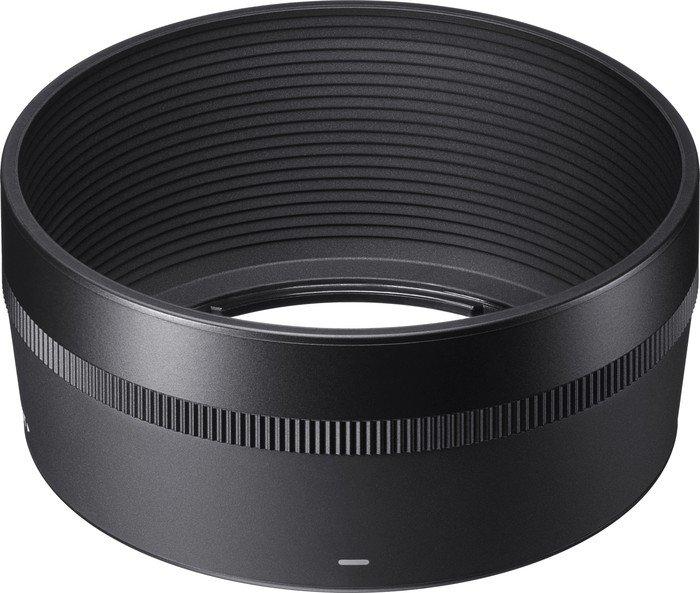 Sigma LH586-01 lens hood (SILH586-01)
