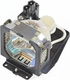 MicroLamp ML11987 spare lamp