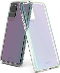 Gear4 Crystal Palace für Samsung Galaxy S20 Ultra iridescent (702004900)