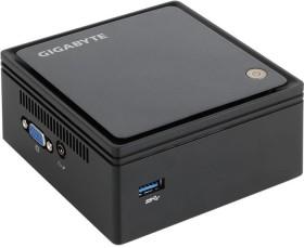 Gigabyte Brix GB-BXBT-2807-SI
