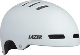 Lazer Armor Helm matte white