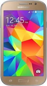Samsung Galaxy Grand Neo Plus Duos i9060i gold