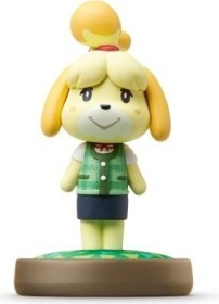 Nintendo amiibo Figur Animal Crossing Collection Melinda Sommer-Outfit (Switch/WiiU/3DS)