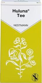 Nestmann Huluna Tea, 70g