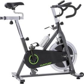 Tunturi Cardio Fit S30 Indoor Cycle (16TCFS3000)