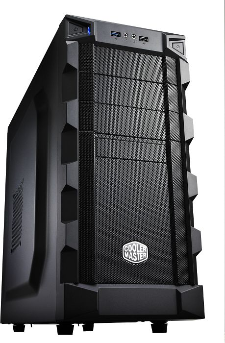 Cooler Master K280 (RC-K280-KKN1)