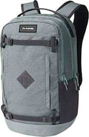 Dakine URBN Mission 23l lead blue (34347494)