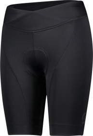 Scott Endurance 40 Fahrradhose kurz black/dark grey (Damen) (280373-1659)