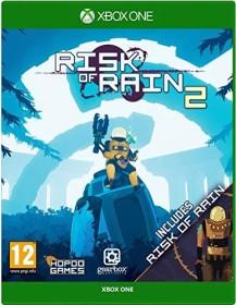 Risk of Rain 2 (Xbox One)