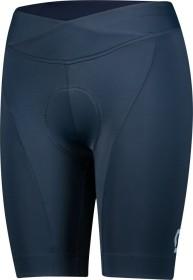 Scott Endurance 40 Fahrradhose kurz midnight blue/glace blue (Damen) (280373-6855)