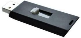 Disk2go three.O 8GB, USB-A 3.0 (30006461)