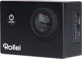 Rollei Actioncam 540 black (40321)