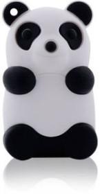 Bone Panda Driver weiß 4GB, USB-A 2.0 (80218)