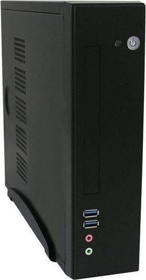 LC-Power LC-1320II, 90W TFX12V, Mini-ITX