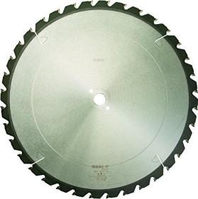 Bosch Construct Wood circular saw blade 500x3.8x30mm 36Z, 1-pack (2608640695)
