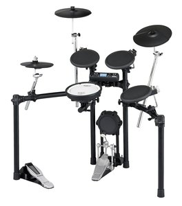 Roland TD-4K2 V-Compact-series Electronic Drumset