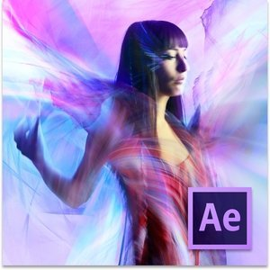 Adobe: After Effects CS6.0, update from CS3/CS4/CS5 (English) (MAC) (65174840)