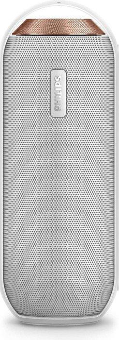 Philips BT6000W weiß