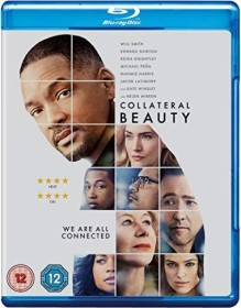 Collateral Beauty (Blu-ray) (UK)