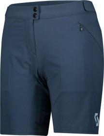 Scott Endurance LS/Fit Fahrradhose kurz midnight blue (Damen) (280375-0096)