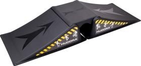 Hudora Skater Rampen Set 3-teilig (11116)
