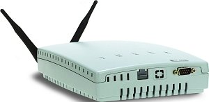 Allied Telesis AT-WA7500B Access Point