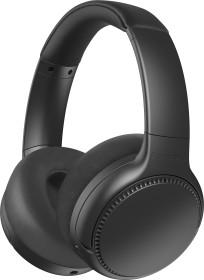 Panasonic RB-M700B schwarz