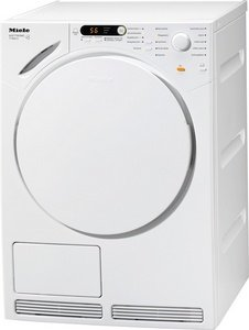 Miele T7944C Softtronic condenser tumble dryer