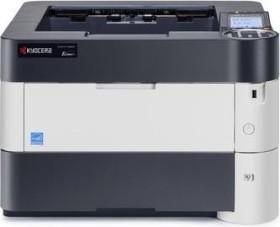 Kyocera Ecosys P4040dn, S/W-Laser (1102NR3NL0)