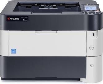 Kyocera Ecosys P4040dn, B&W-laser (1102NR3NL0)