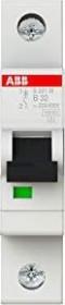 ABB Sicherungsautomat S200M, 1P, B, 32A (S201M-B32)