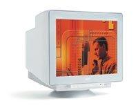 NEC MultiSync FE770, 70KHz