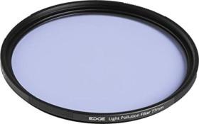 Irix Edge Light Pollution SE 77mm (IFE-LP-77)