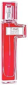 Masaki Matsushima T-Mat Eau de Parfum, 40ml