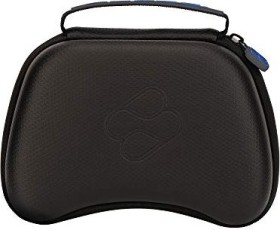Blade Gaming controller case (PS5) (FT0032)