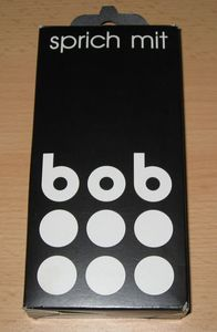 bob Startpaket -- © bepixelung.org