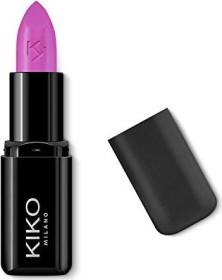 KIKO Milano Smart Fusion Lipstick 424 peony violet, 3g