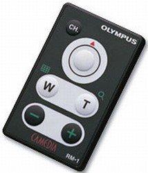 Olympus RM-1 podczerwień-zdalny spust migawki (013652)