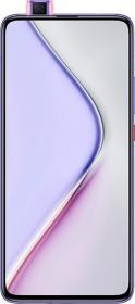 Xiaomi Redmi K30 Pro Zoom 128GB violett