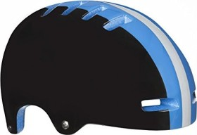 Lazer Armor Helm ocean/blue