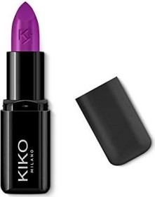 KIKO Milano Smart Fusion Lipstick 425 deep violet, 3g